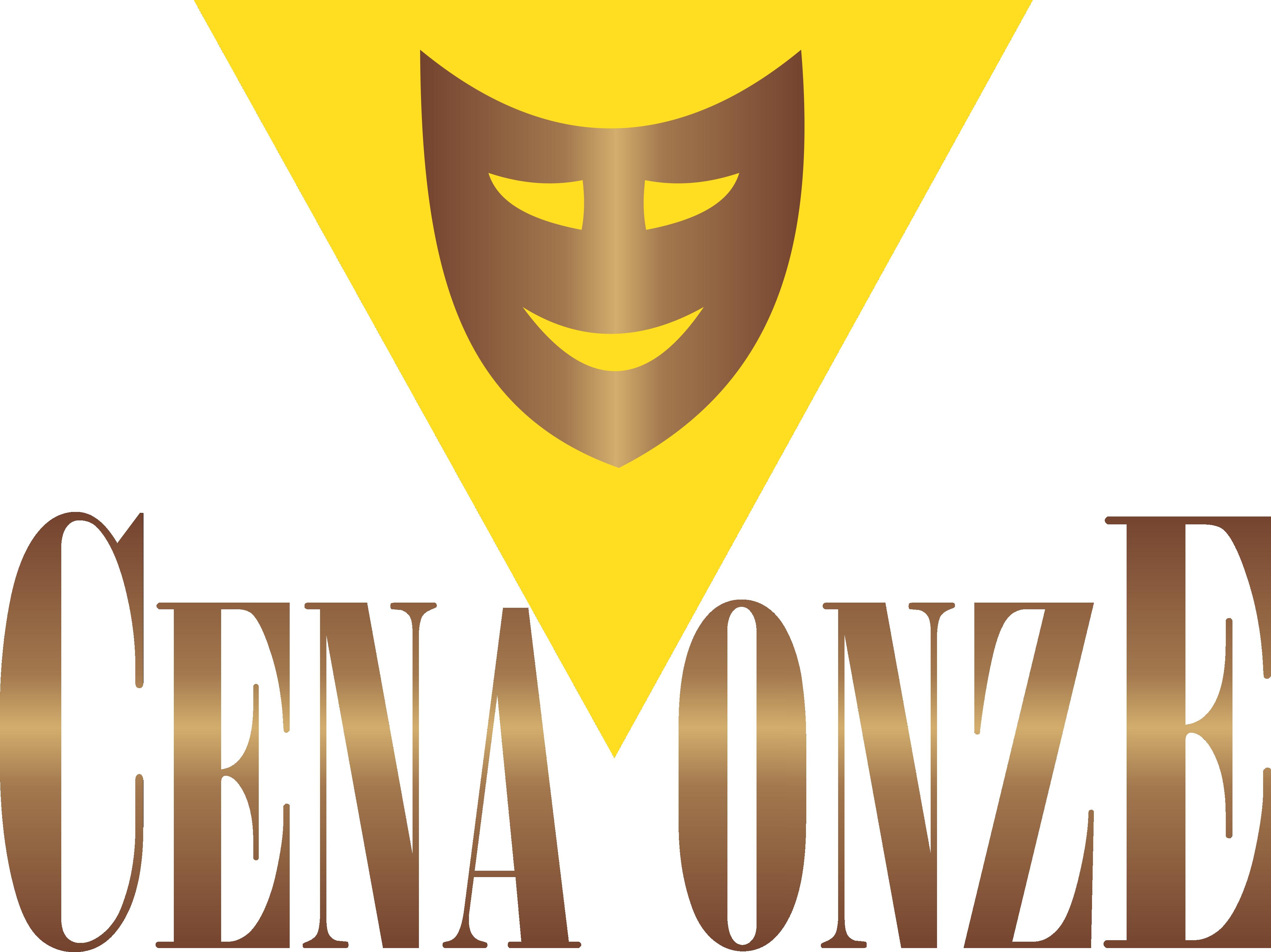 Cena Onze