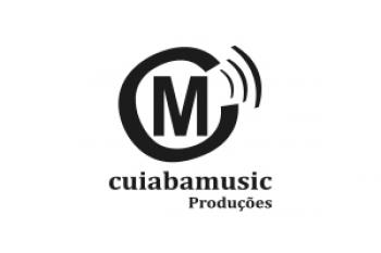 Cuiabá Music