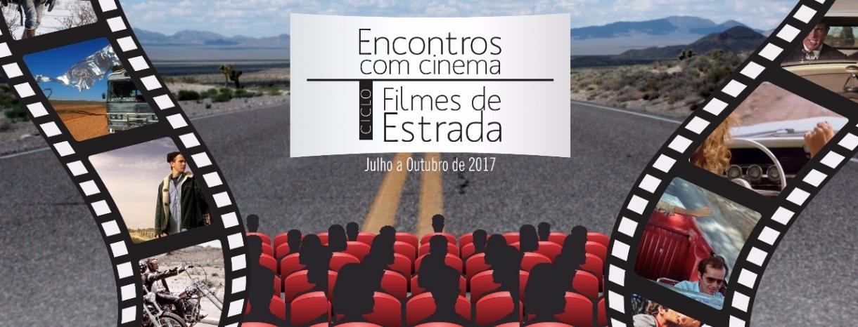 Encontros com cinema